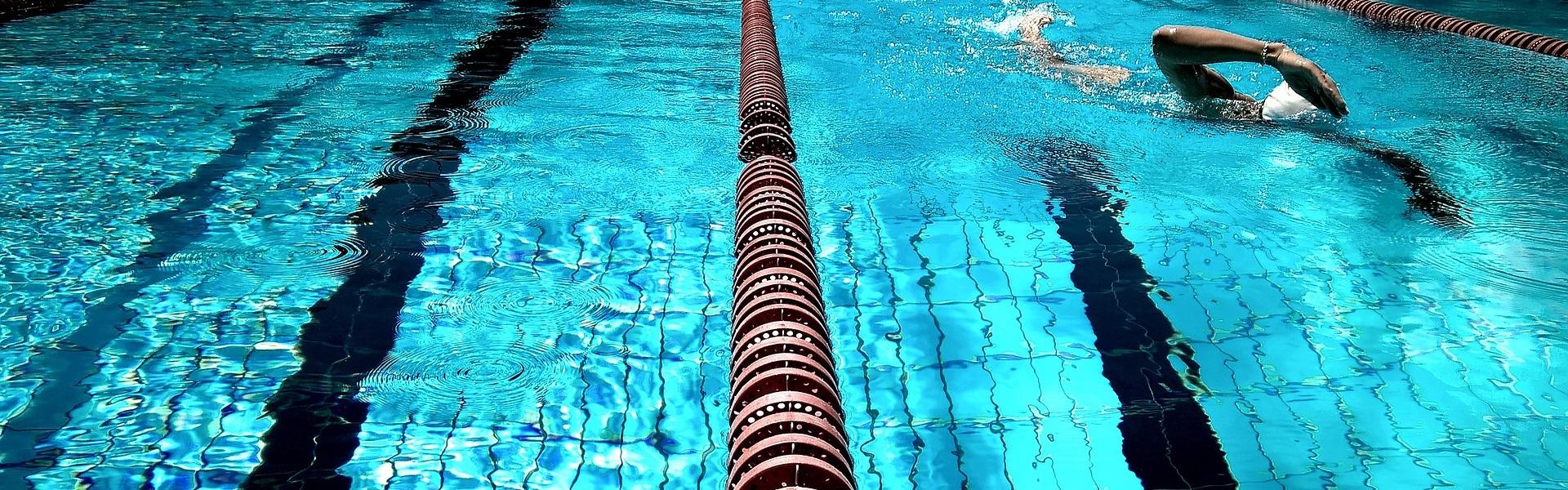 SportEnjoy piscina